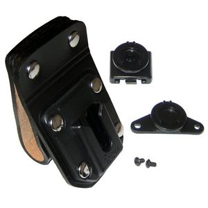Icom Swivel Belt Hanger