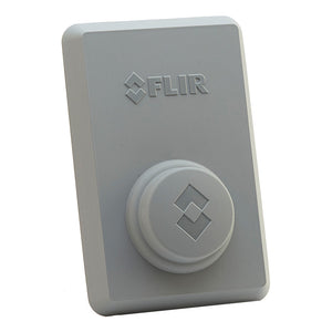 FLIR Weather Cover f-Joystick Control Unit