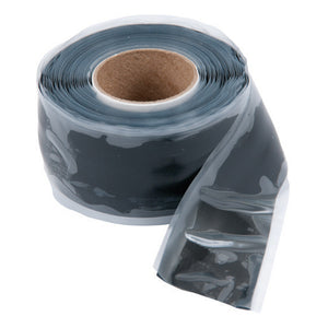 "Ancor Repair Tape - 1"" x 10' - Black"