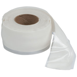 "Ancor Repair Tape - 1"" x 10' - White"