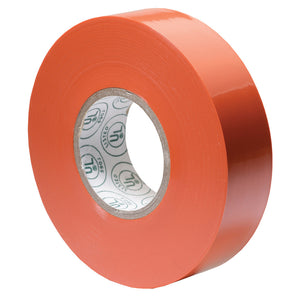 "Ancor Premium Electrical Tape - 3/4"" x 66' - Orange"