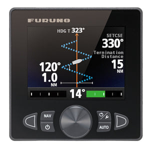 Furuno Second Control Unit for NavPilot 711C