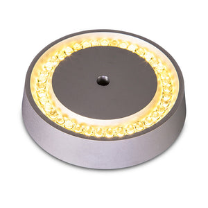 Lopolight 3W Spreader Deck Light - 30 Degree Dimmable