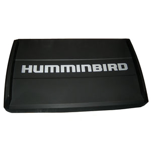 Humminbird UC H12 HELIX 12 Display Cover