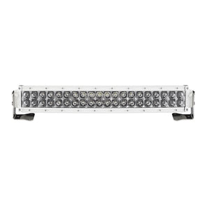 "RIGID Industries RDS-Series PRO 20"" - Spot LED - White"