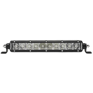 "RIGID Industries SR-Series 10"" Spot"