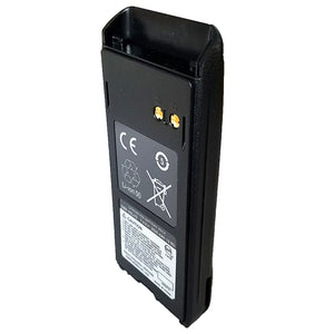 Standard Horizon SBR-29LI Li-Ion Battery Pack f/HX400
