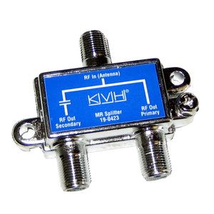 KVH DBS L-Band Splitter