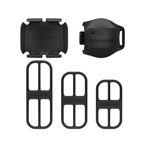 Garmin Bike Speed Sensor 2  Cadence Sensor 2 Bundle