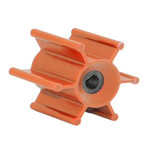 Johnson Pump Talulah High Flow Ballast Pump Impeller Kit