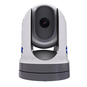 FLIR M364 Stabilized Thermal IP Camera