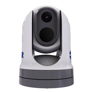 FLIR M364C LR Stabilized Thermal-Visible Long Range IP Camera