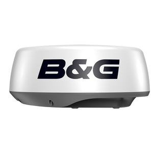 "BG HALO20 20"" Radar Dome w/20M Cable"