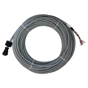 KVH Power/Data Cable f/V3 - 100