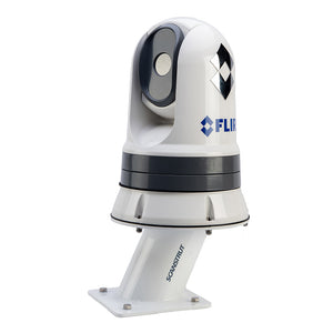 "Scanstrut Camera Power Tower 6"" f/FLIR M300 Series"
