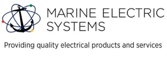 Marine Electric Systems