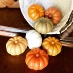 Berry Preserves - Primitive Pumpkins