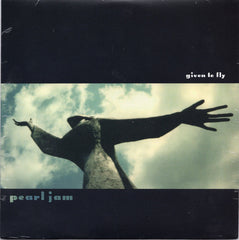 Pearl Jam, Given To Fly
