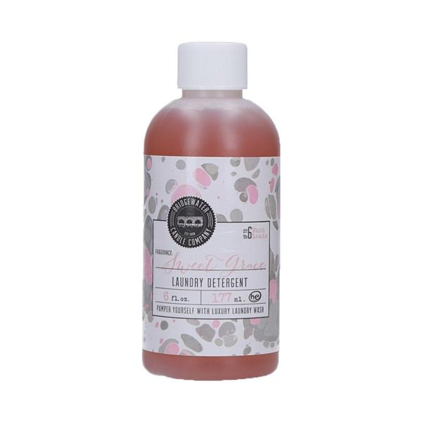 Bridgewater-Sweet Grace Laundry Detergent Small