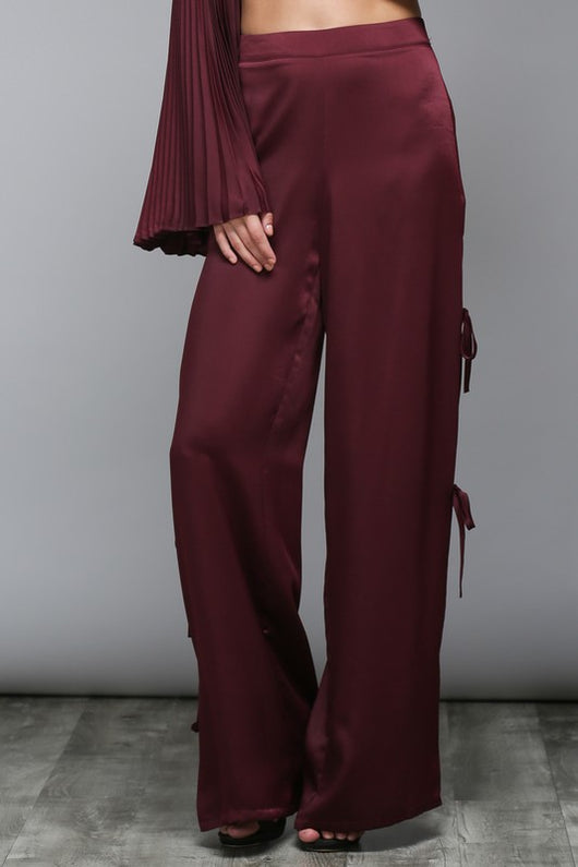 Kouture Reese Trousers