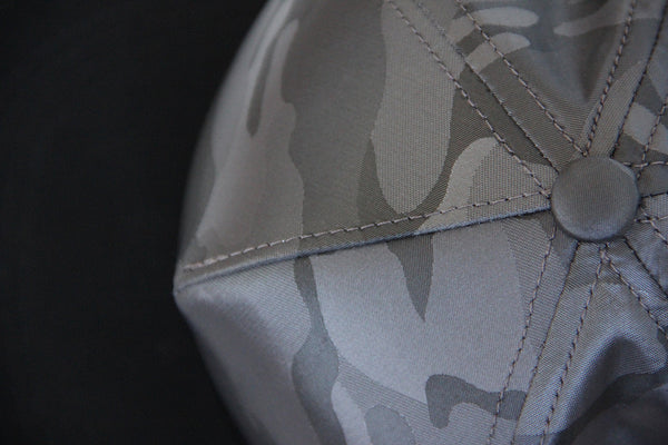 Top_papa_originals_baseball_cap_grey_camo_nylon_Tokio