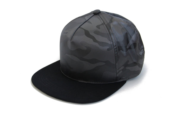 papa_originals_baseball_cap_grey_camo_poly_Tokio