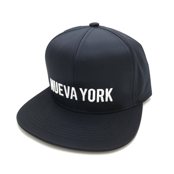 papa_originals_navy_blue_Nueva_York_NY_baseball_cap_side gorra casquette hat