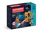Magformers Space Episode Set
