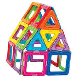 Magformers Basic 26 Piece Set