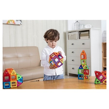 Magformers Basic 30 Piece Set