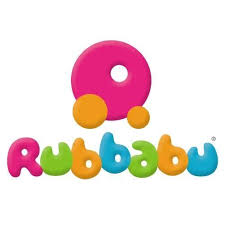 Rubbabu - Building Blocks
