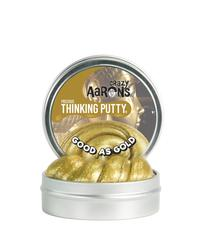 Good As Gold | Precious Thinking Putty