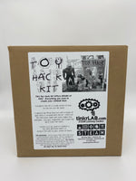 Toy Hack Kit - tinkrLAB