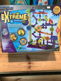 Marble Mania - Extreme 4.0