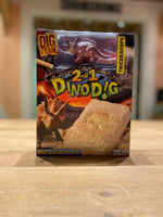 2 in 1 Dino Dig - tinkrLAB