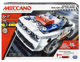 Race Car Model Vehicle Building Kit
