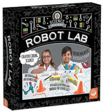 Science Academy Kits: Robot Lab