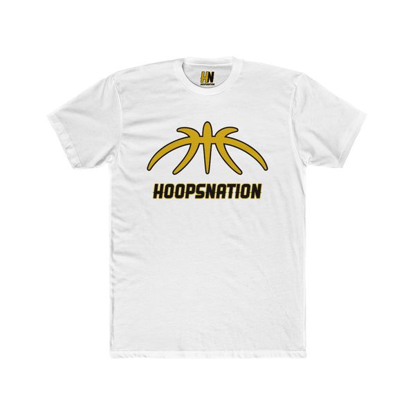 Hoops Nation Official T-Shirt