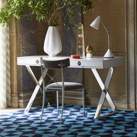Jonathan Adler Channing Desk 7208   Above The Floor