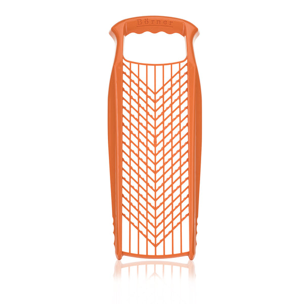 Börner PowerLine Double-Sided Grater