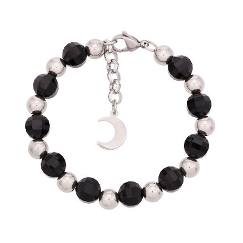 Clearance Stainless Steel Fashion Bracelets