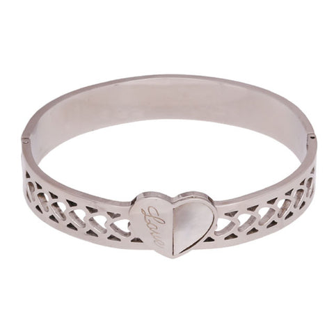 chain image round jewelry product for wallet company hollow products bangles silver bracelet slim gold women charm grande new bracelets fashion
