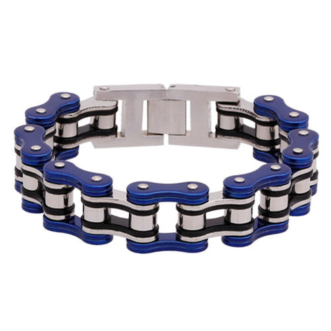 Wholesale Stainless Steel Fashion Bracelets