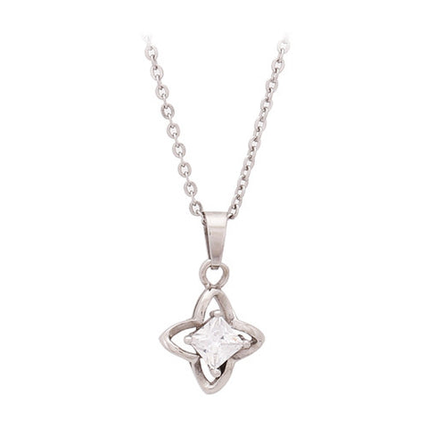 Wholesale Stainless Steel Fashion Pendants