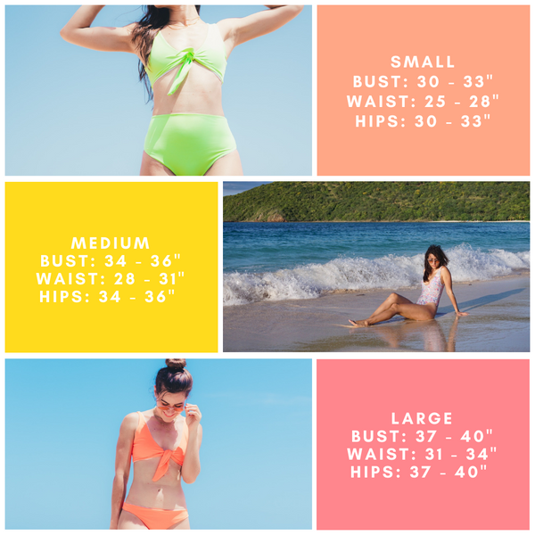 alba enid swimwear swimsuit bathing-suit sizing guide
