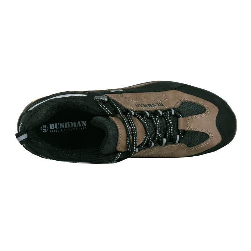 NEW!!! BUSHMAN SHOES CHIPO – Bushman Australia 9fee3b1332c