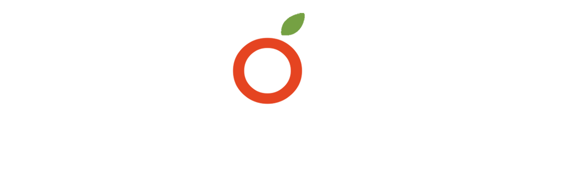 Online Grocery Shopping & Delivery Sydney – Maloneys Grocer