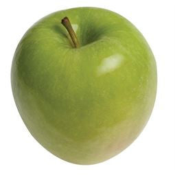 Apples - Granny Smith (each)
