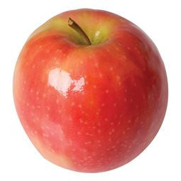 Apples - Pink Lady Small (each)