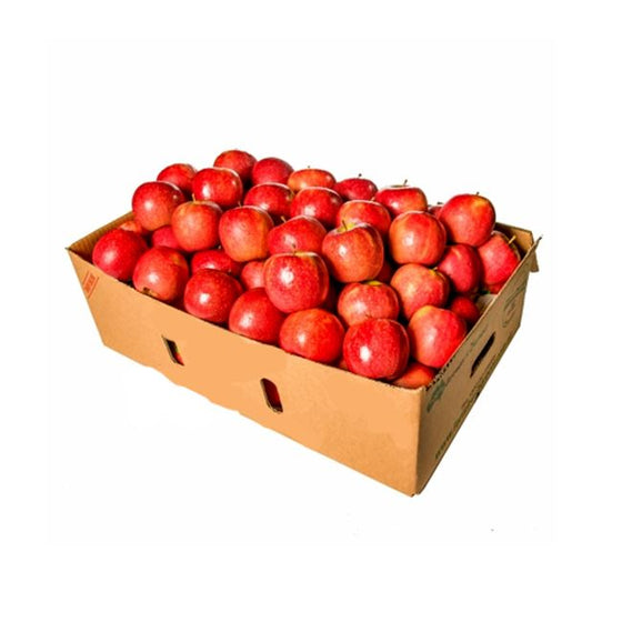 Apples - Pink Lady (Box)